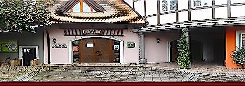 Heimatmuseum Ihringen e.V.